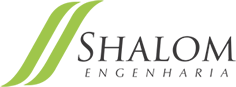 Shalom Engenharia