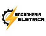 egenharia-eletrica